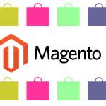 Magento ver 1.9.0.1 をレンタルサーバのロリッポップにインストールしてみる