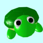Blender  Three.js エクスポート その3( テクスチャなどがエクスポート出来ない場合)